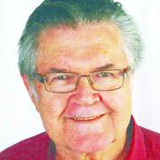 Prof. Ulrich Maschwitz, Zoologe